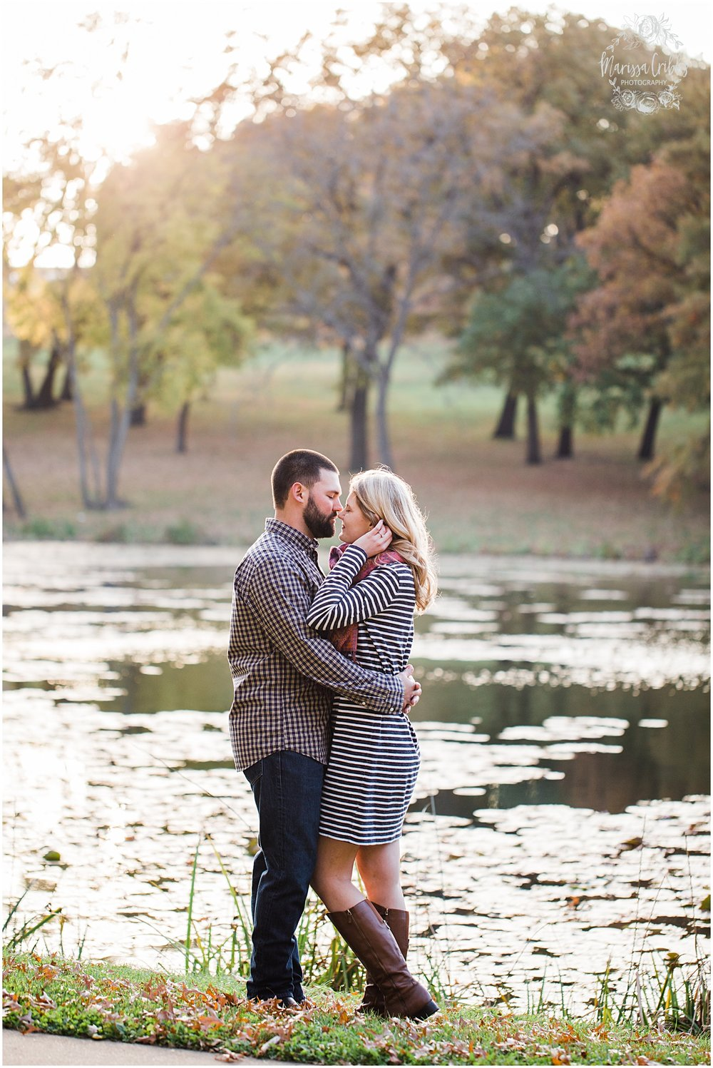 ABBY AND CHARLIE LAWRENCE ENGAGEMENT | MARISSA CRIBBS PHOTOGRAPHY_3835.jpg