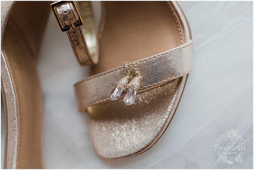 BRASS ON BALTIMORE WEDDING | MARISSA CRIBBS PHOTOGRAPHY_3890.jpg