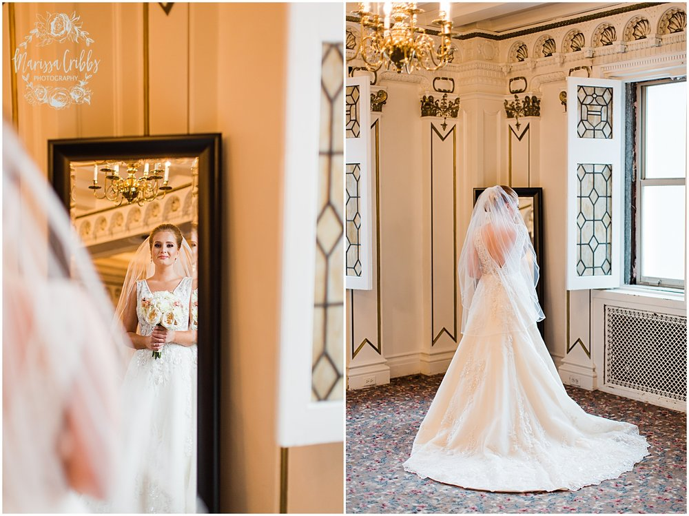 BRASS ON BALTIMORE WEDDING | MARISSA CRIBBS PHOTOGRAPHY_3901.jpg