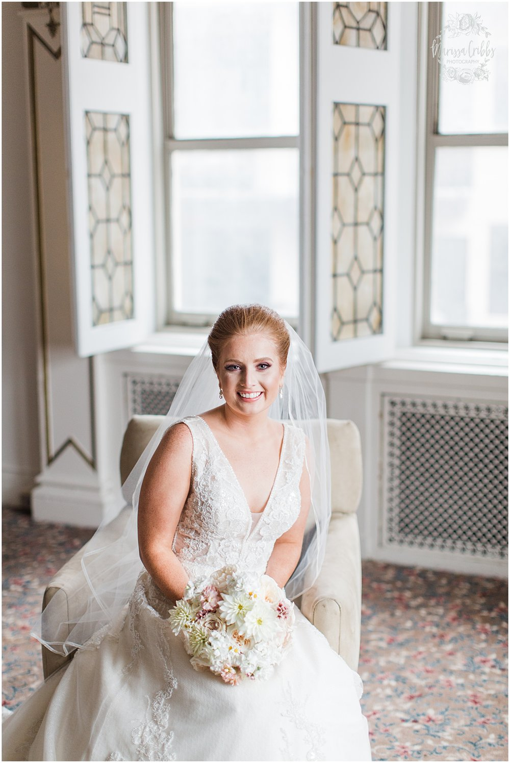 BRASS ON BALTIMORE WEDDING | MARISSA CRIBBS PHOTOGRAPHY_3904.jpg