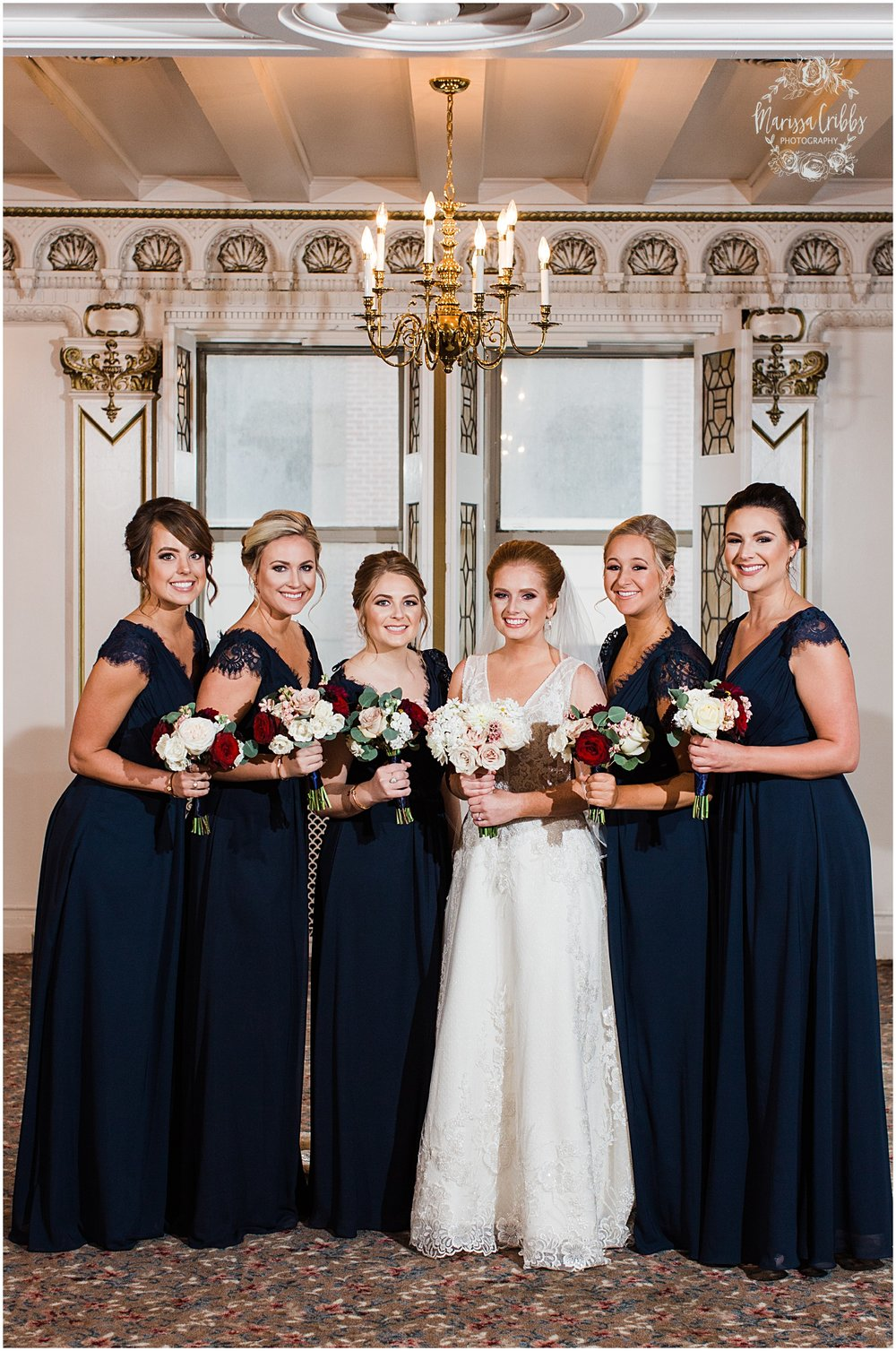 BRASS ON BALTIMORE WEDDING | MARISSA CRIBBS PHOTOGRAPHY_3915.jpg