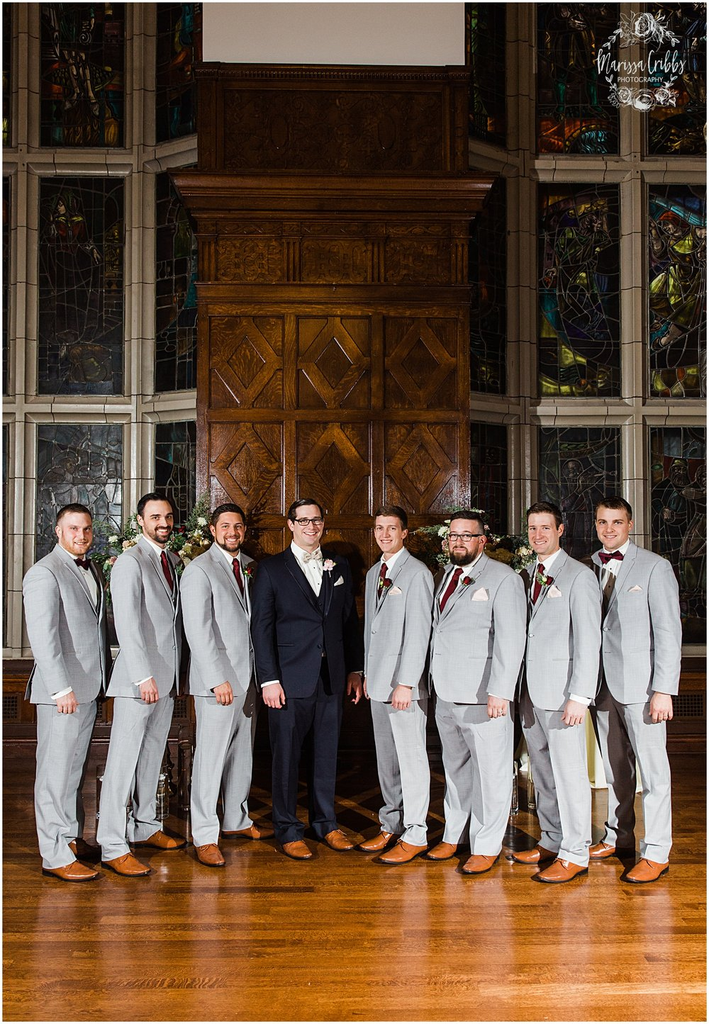 BRASS ON BALTIMORE WEDDING | MARISSA CRIBBS PHOTOGRAPHY_3917.jpg