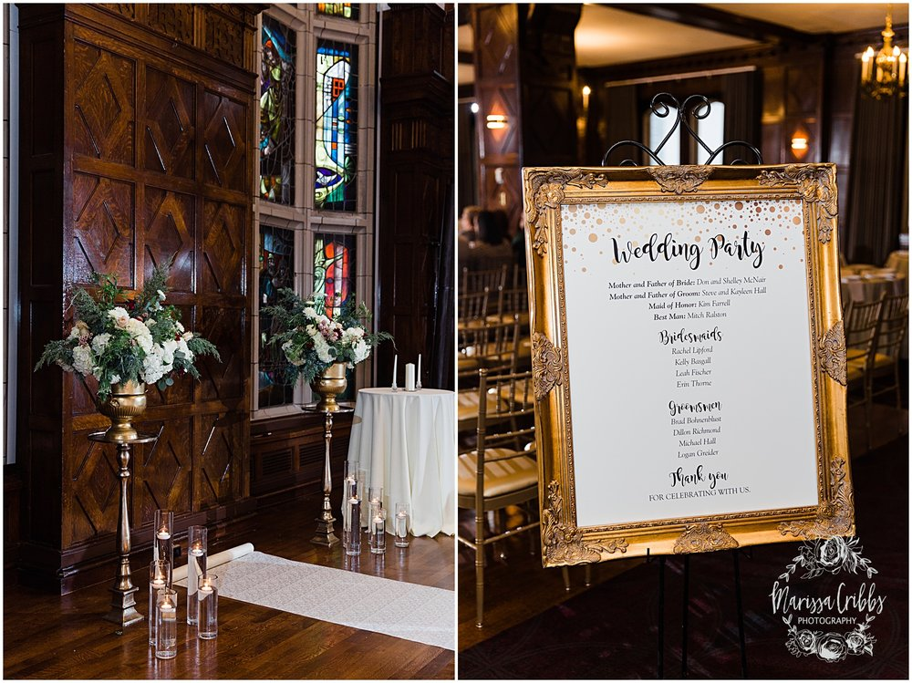 BRASS ON BALTIMORE WEDDING | MARISSA CRIBBS PHOTOGRAPHY_3919.jpg