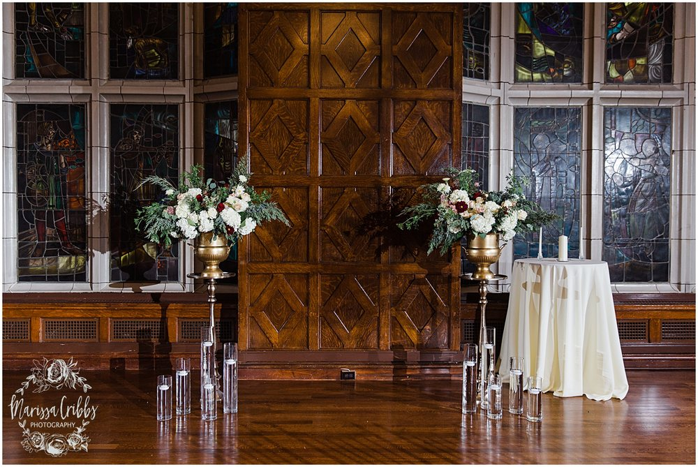 BRASS ON BALTIMORE WEDDING | MARISSA CRIBBS PHOTOGRAPHY_3920.jpg