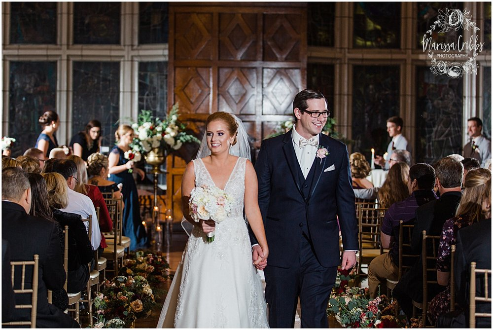BRASS ON BALTIMORE WEDDING | MARISSA CRIBBS PHOTOGRAPHY_3933.jpg