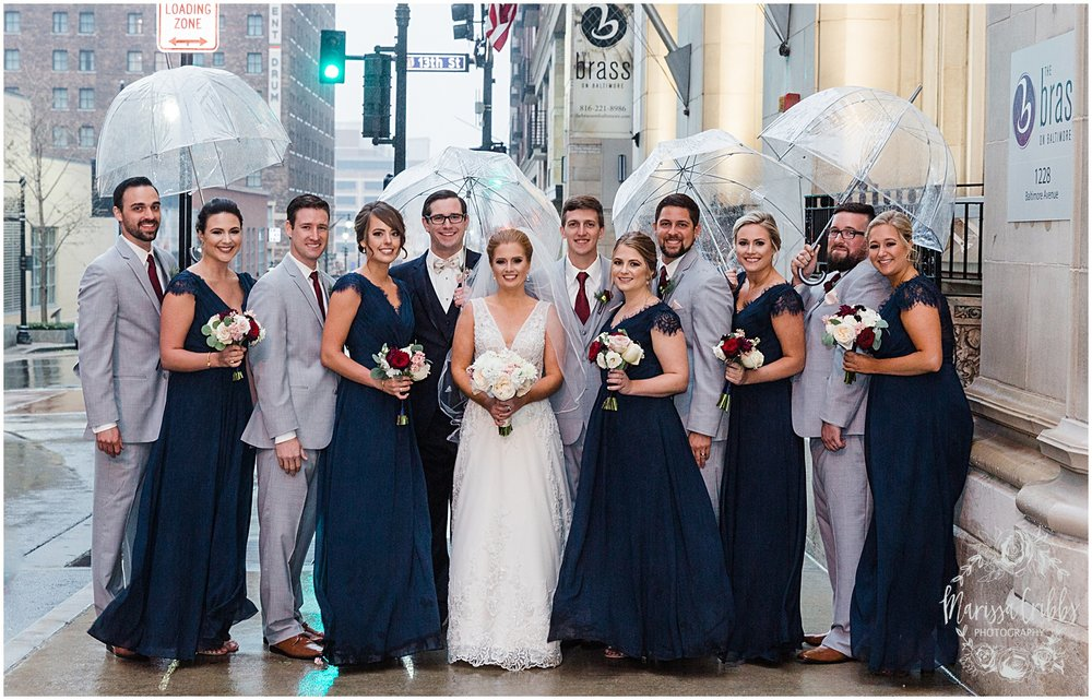 BRASS ON BALTIMORE WEDDING | MARISSA CRIBBS PHOTOGRAPHY_3934.jpg