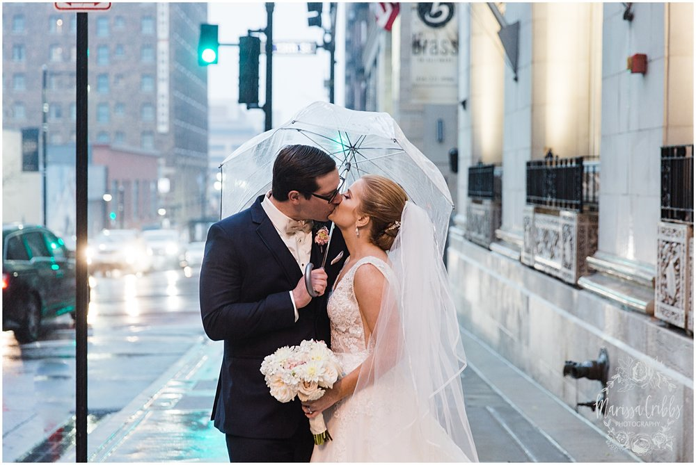 BRASS ON BALTIMORE WEDDING | MARISSA CRIBBS PHOTOGRAPHY_3937.jpg