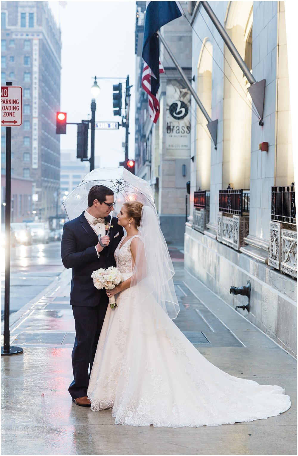 BRASS ON BALTIMORE WEDDING | MARISSA CRIBBS PHOTOGRAPHY_3935.jpg