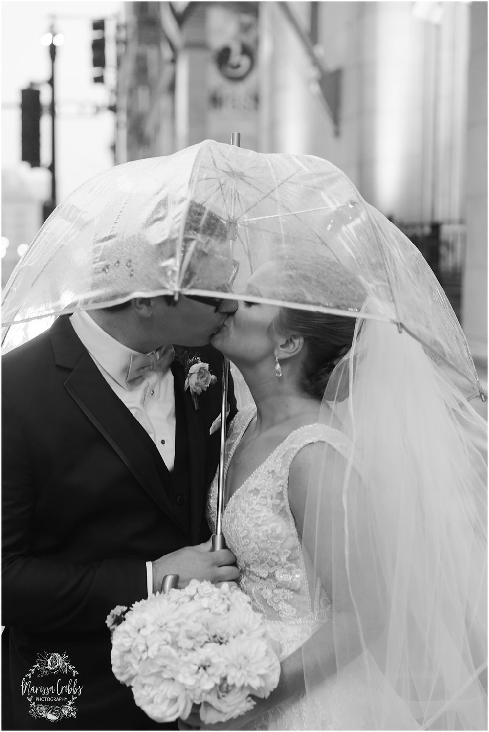 BRASS ON BALTIMORE WEDDING | MARISSA CRIBBS PHOTOGRAPHY_3938.jpg