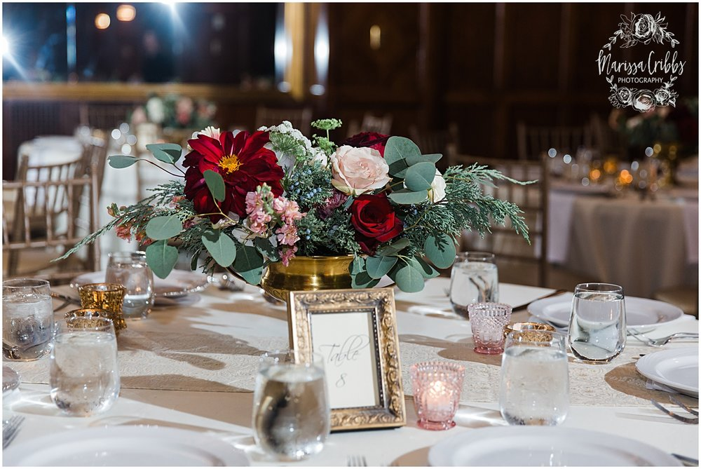 BRASS ON BALTIMORE WEDDING | MARISSA CRIBBS PHOTOGRAPHY_3943.jpg