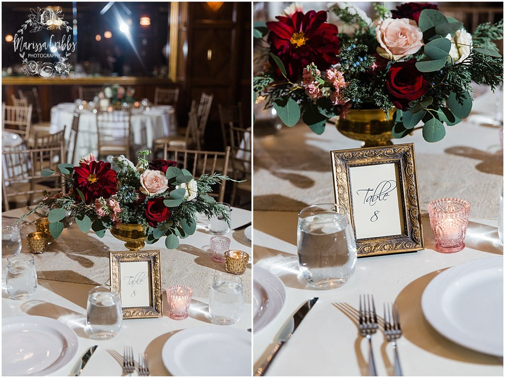 BRASS ON BALTIMORE WEDDING | MARISSA CRIBBS PHOTOGRAPHY_3944.jpg