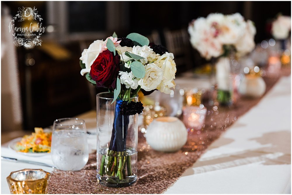BRASS ON BALTIMORE WEDDING | MARISSA CRIBBS PHOTOGRAPHY_3950.jpg