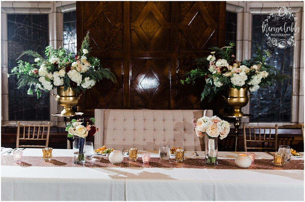 BRASS ON BALTIMORE WEDDING | MARISSA CRIBBS PHOTOGRAPHY_3951.jpg