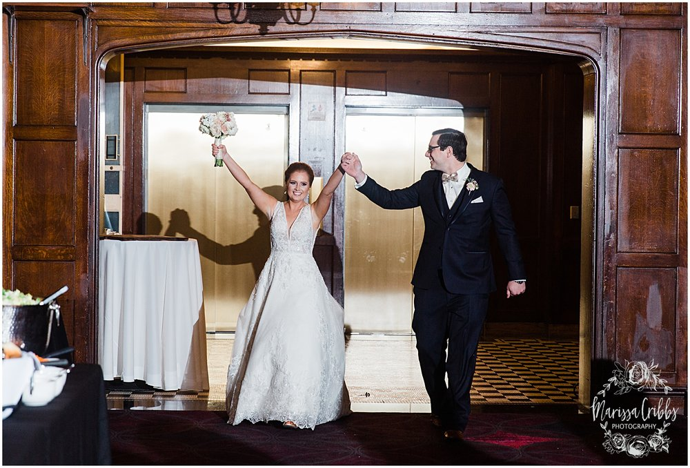 BRASS ON BALTIMORE WEDDING | MARISSA CRIBBS PHOTOGRAPHY_3954.jpg