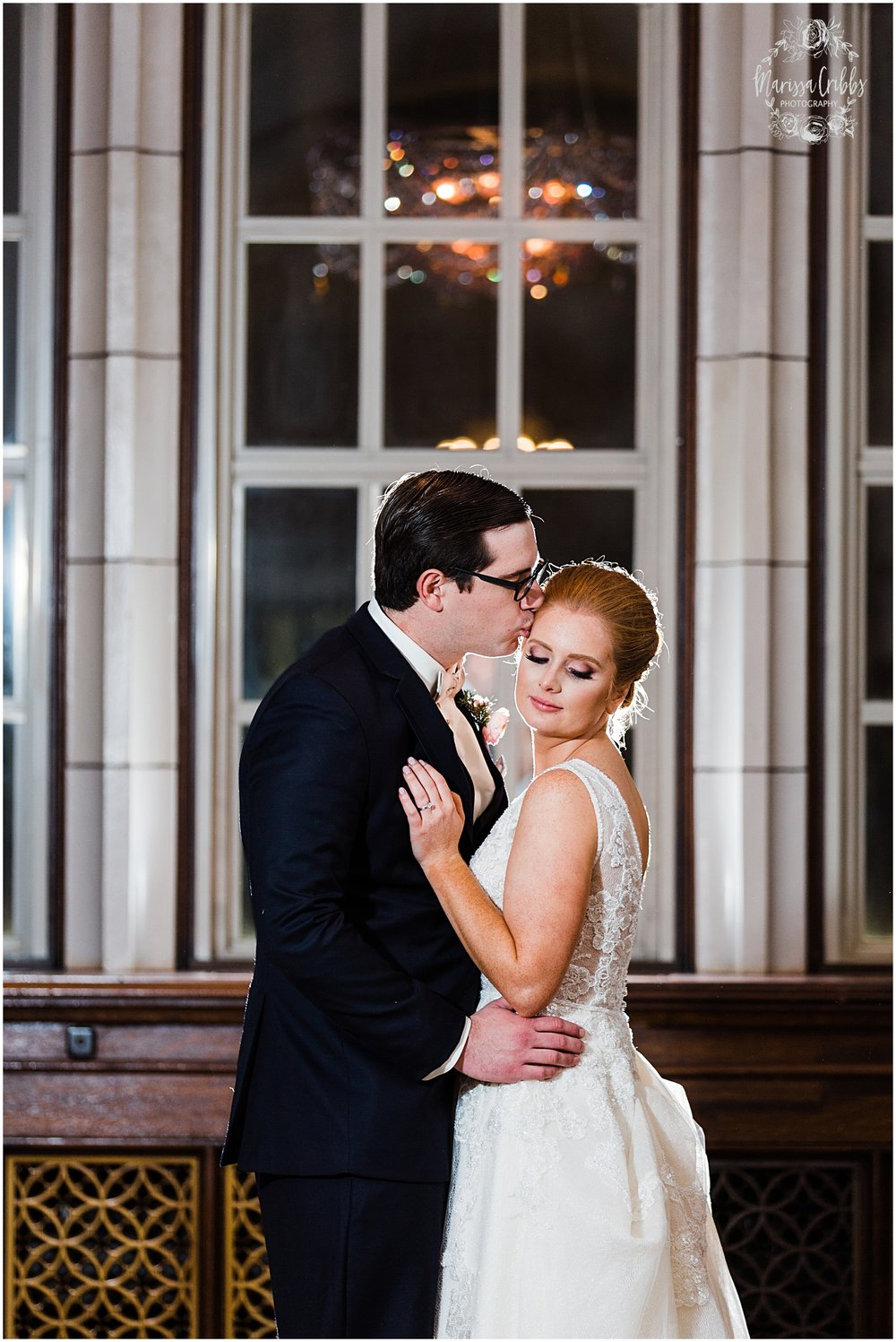 BRASS ON BALTIMORE WEDDING | MARISSA CRIBBS PHOTOGRAPHY_3958.jpg