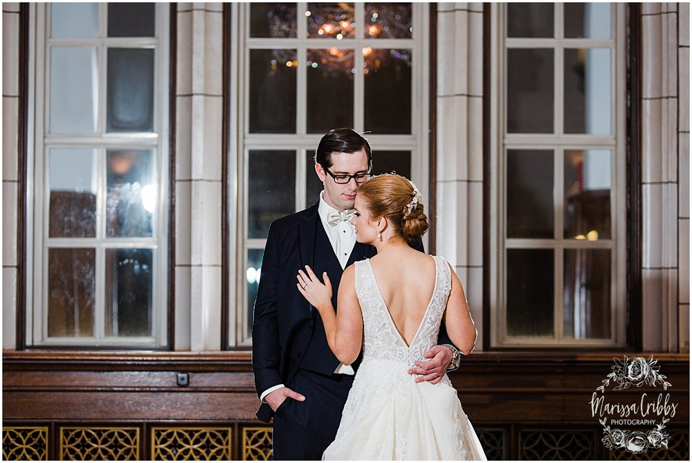 BRASS ON BALTIMORE WEDDING | MARISSA CRIBBS PHOTOGRAPHY_3961.jpg
