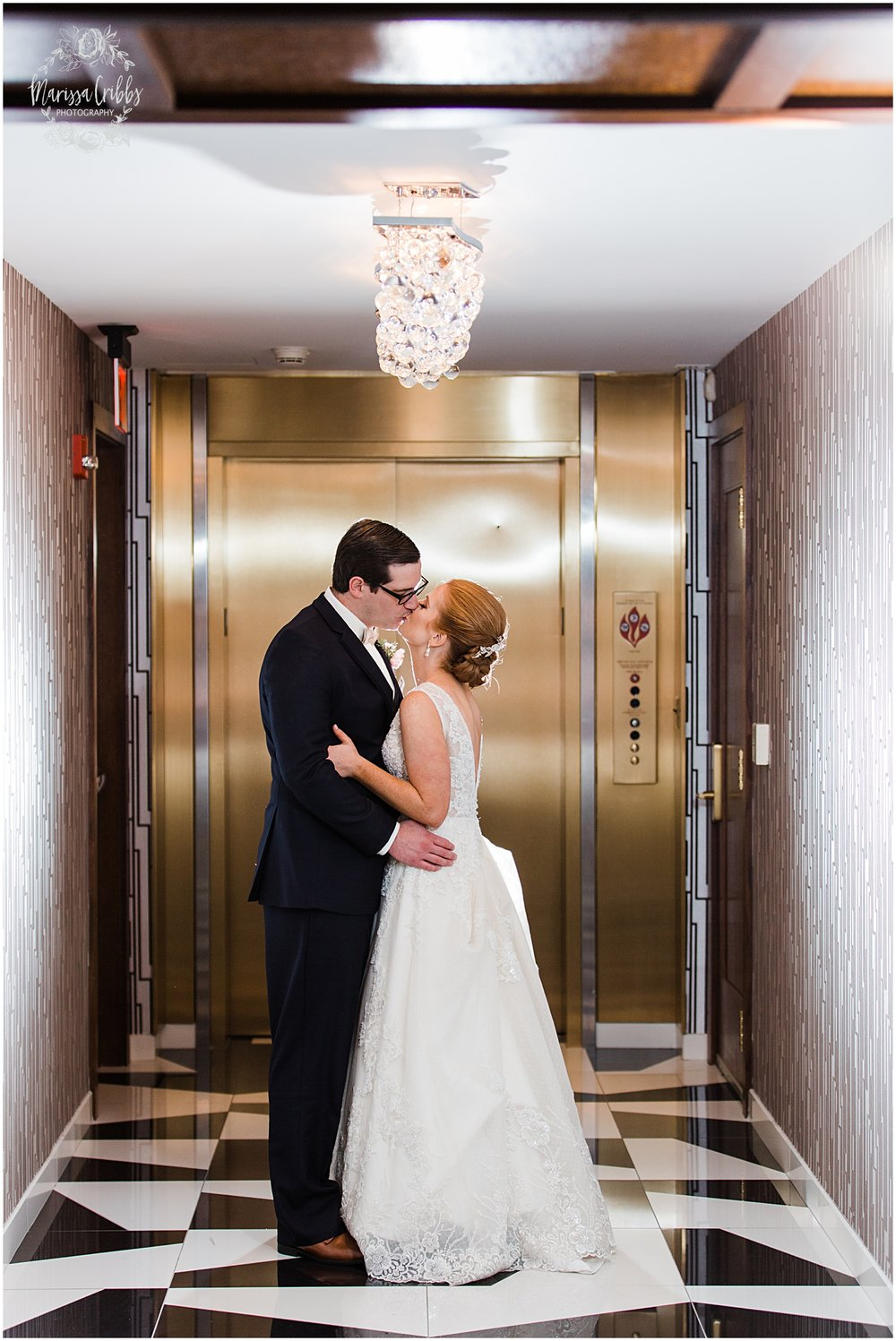 BRASS ON BALTIMORE WEDDING | MARISSA CRIBBS PHOTOGRAPHY_3964.jpg