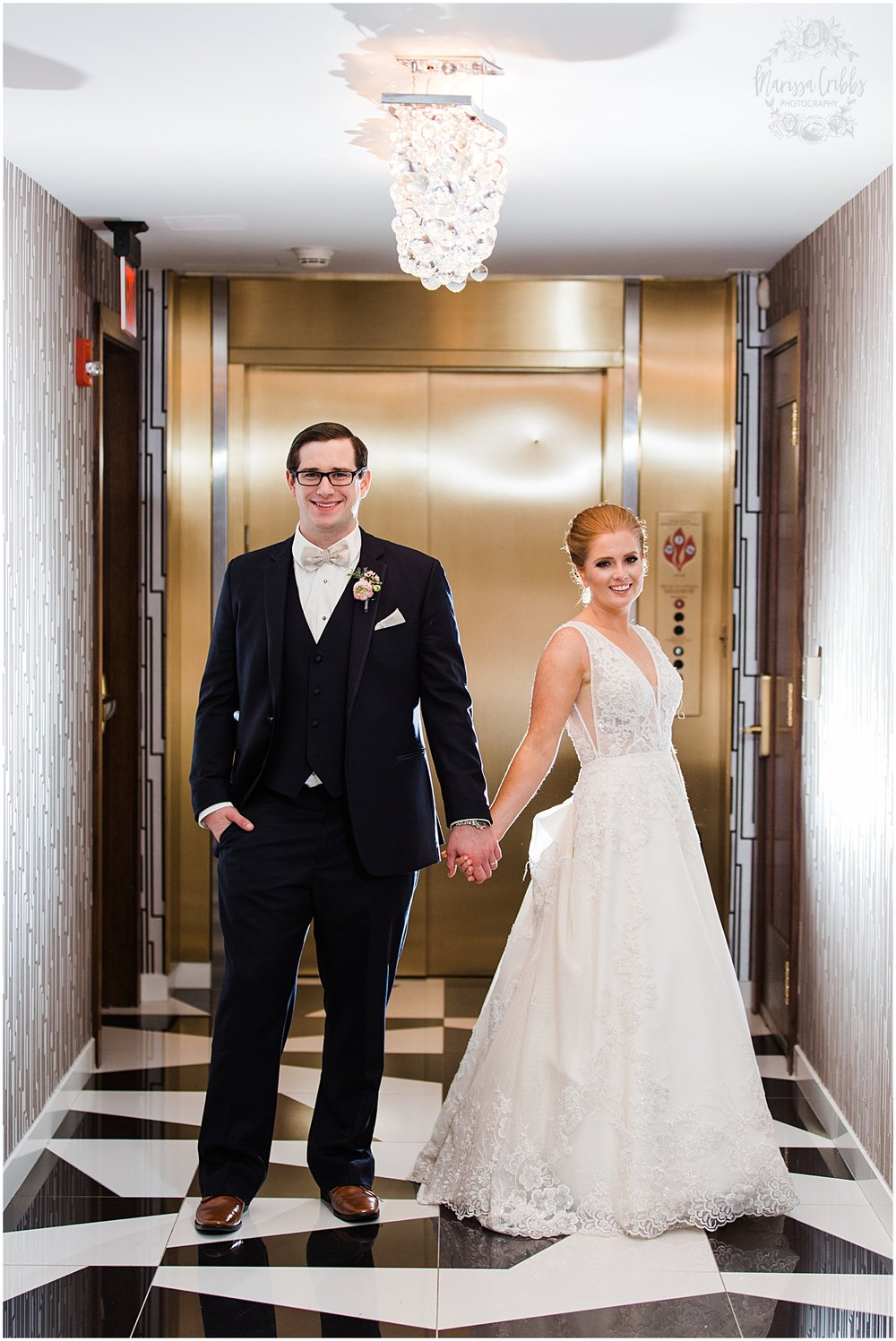 BRASS ON BALTIMORE WEDDING | MARISSA CRIBBS PHOTOGRAPHY_3965.jpg