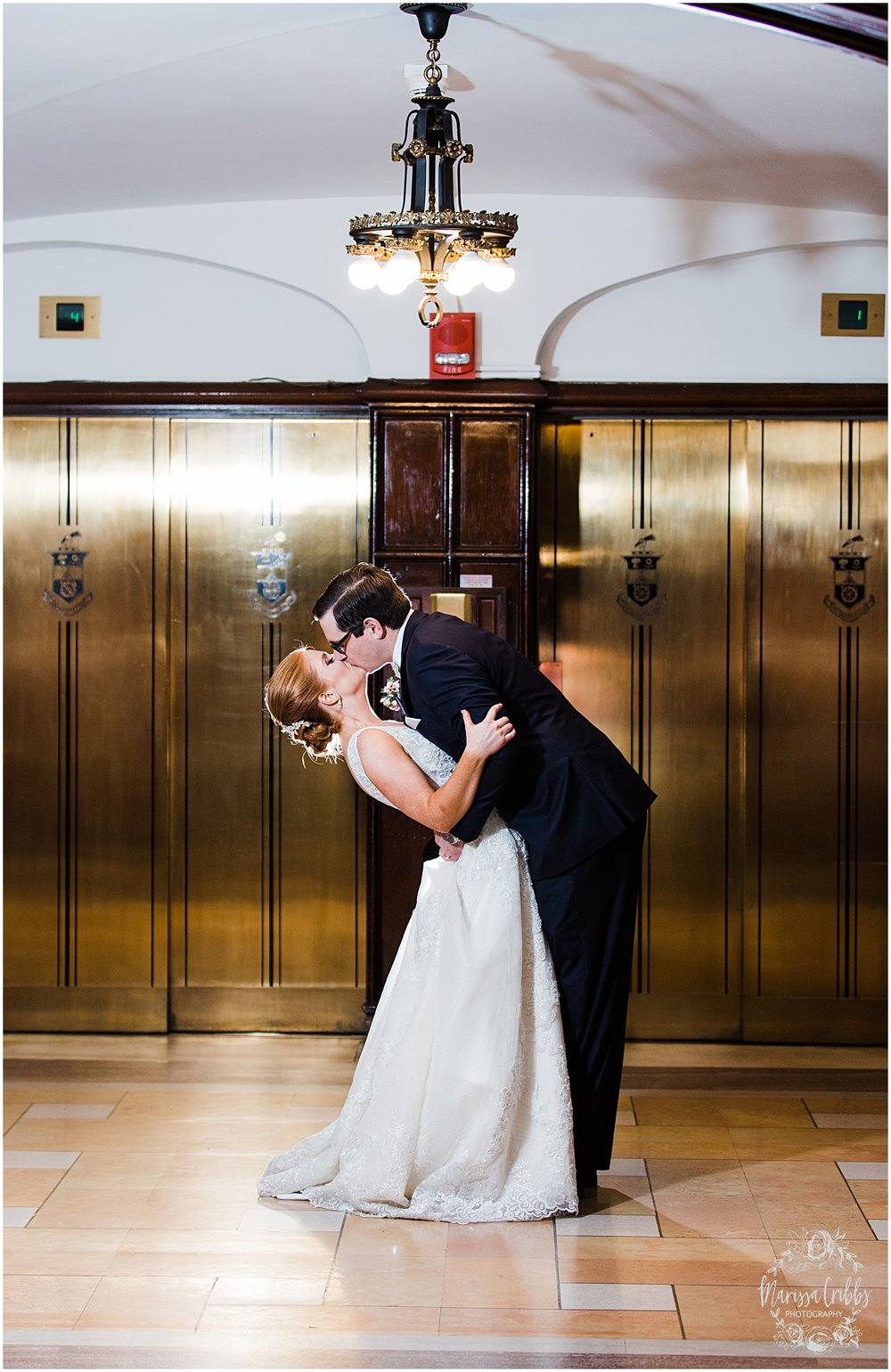 BRASS ON BALTIMORE WEDDING | MARISSA CRIBBS PHOTOGRAPHY_3966.jpg