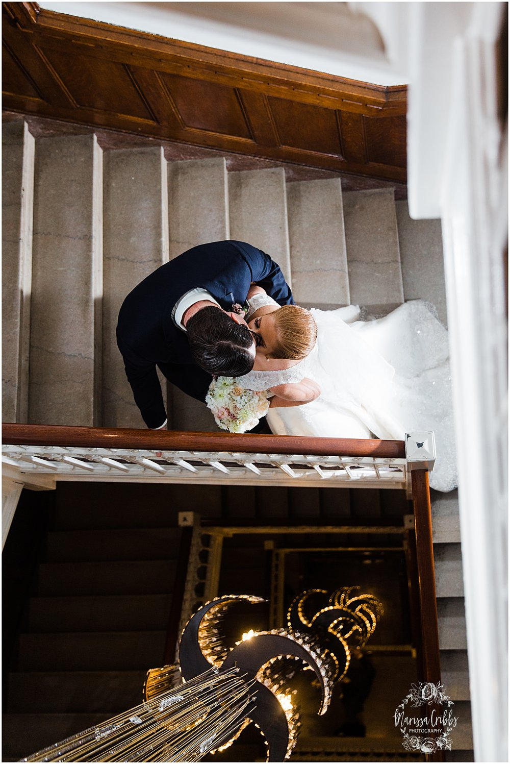 BRASS ON BALTIMORE WEDDING | MARISSA CRIBBS PHOTOGRAPHY_3967.jpg