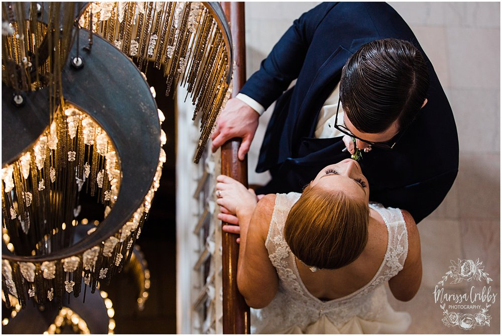 BRASS ON BALTIMORE WEDDING | MARISSA CRIBBS PHOTOGRAPHY_3970.jpg