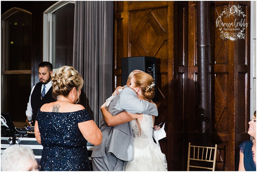 BRASS ON BALTIMORE WEDDING | MARISSA CRIBBS PHOTOGRAPHY_3977.jpg