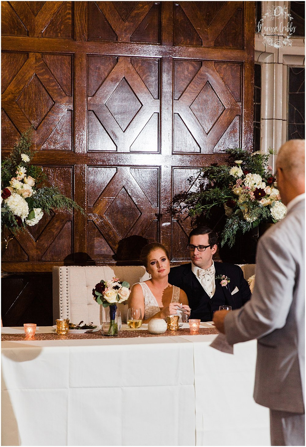BRASS ON BALTIMORE WEDDING | MARISSA CRIBBS PHOTOGRAPHY_3976.jpg