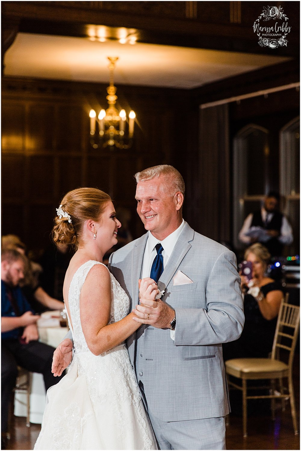 BRASS ON BALTIMORE WEDDING | MARISSA CRIBBS PHOTOGRAPHY_3986.jpg