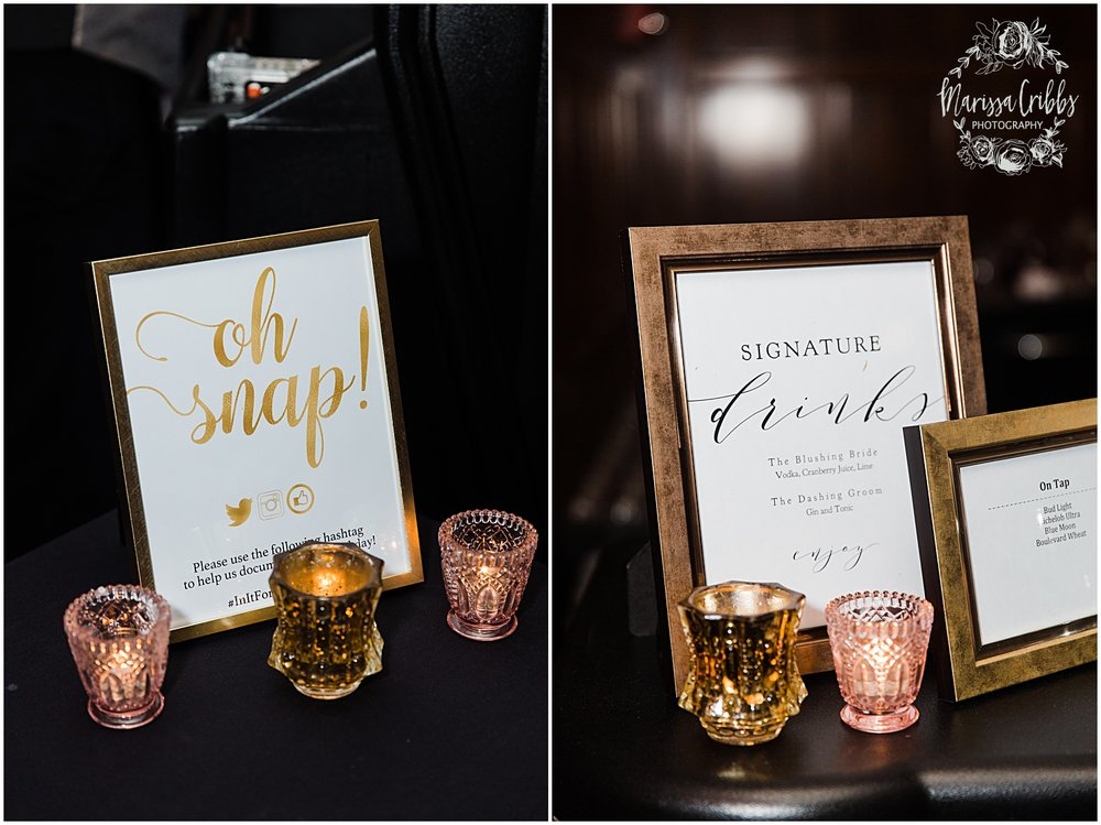 BRASS ON BALTIMORE WEDDING | MARISSA CRIBBS PHOTOGRAPHY_3989.jpg