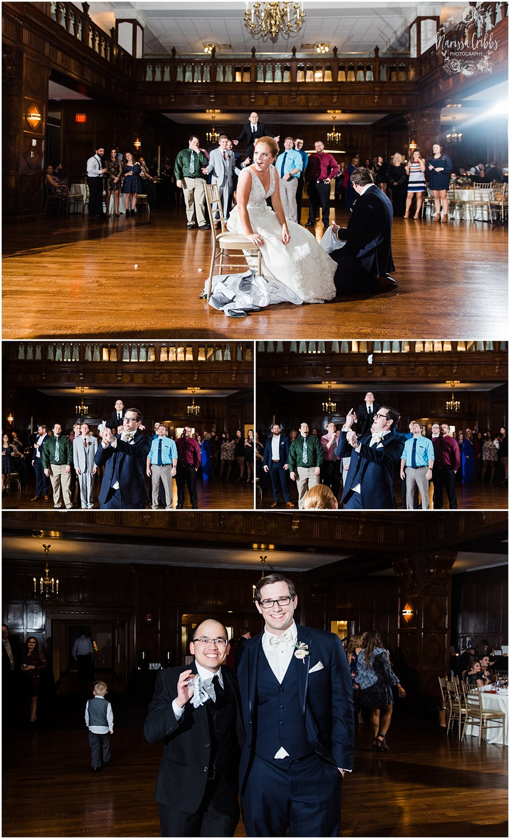 BRASS ON BALTIMORE WEDDING | MARISSA CRIBBS PHOTOGRAPHY_3991.jpg