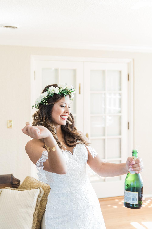 LEAH & MICHAEL WEDDING - MARISSA CRIBBS PHOTOGRAPHY-212.jpg