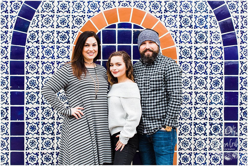 KC PLAZA FAMILY PHOTOGRAPHY | MARISSA CRIBBS PHOTOGRAPHY_4002.jpg