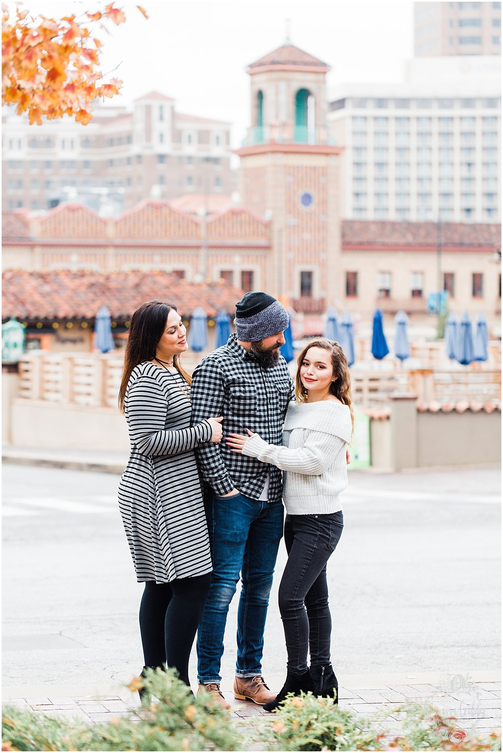 KC PLAZA FAMILY PHOTOGRAPHY | MARISSA CRIBBS PHOTOGRAPHY_4004.jpg