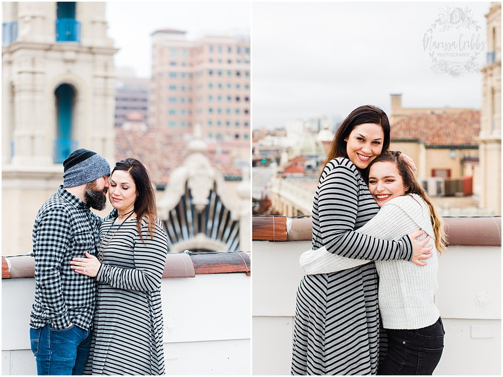 KC PLAZA FAMILY PHOTOGRAPHY | MARISSA CRIBBS PHOTOGRAPHY_4011.jpg