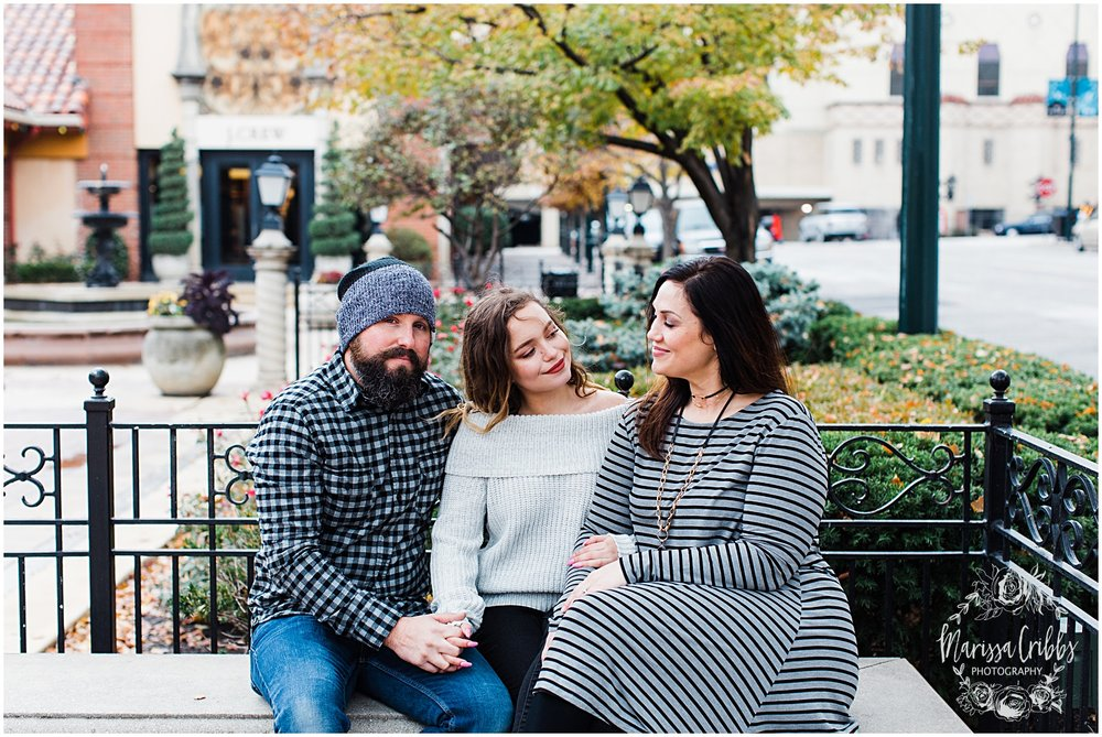 KC PLAZA FAMILY PHOTOGRAPHY | MARISSA CRIBBS PHOTOGRAPHY_4017.jpg