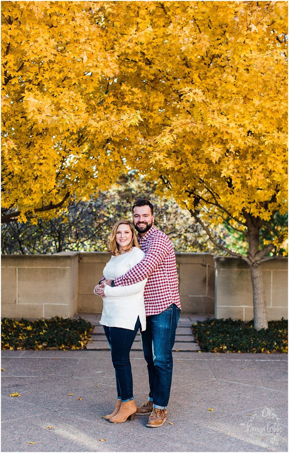 KAM & MARY ENGAGEMENT | MARISSA CRIBBS PHOTOGRAPHY_4022.jpg