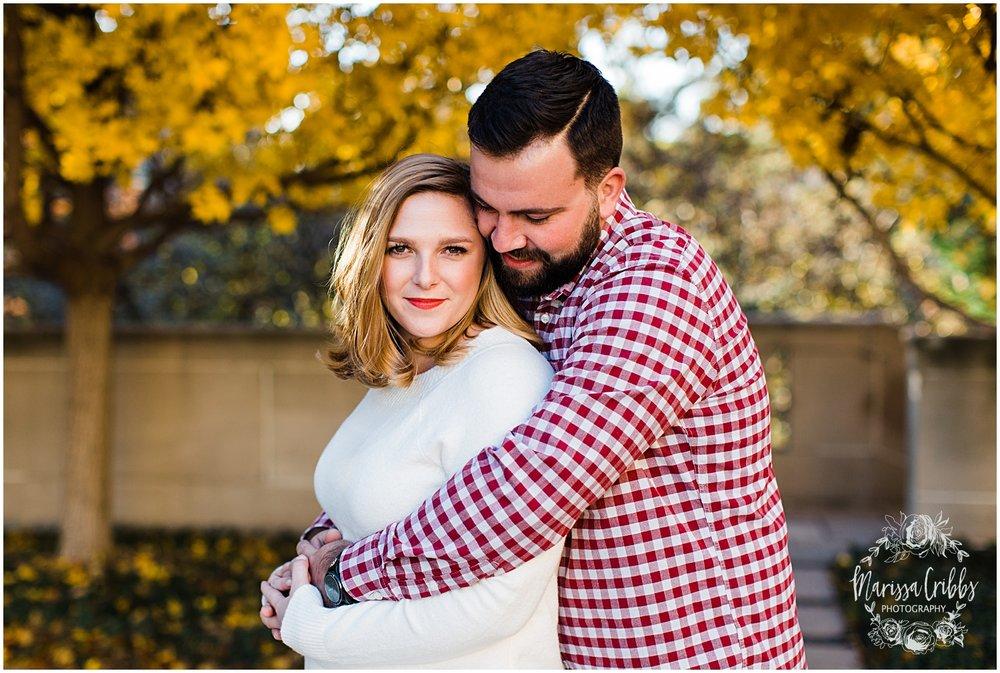 KAM & MARY ENGAGEMENT | MARISSA CRIBBS PHOTOGRAPHY_4026.jpg