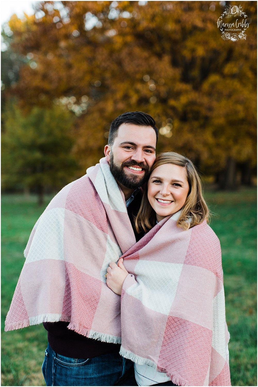 KAM & MARY ENGAGEMENT | MARISSA CRIBBS PHOTOGRAPHY_4037.jpg