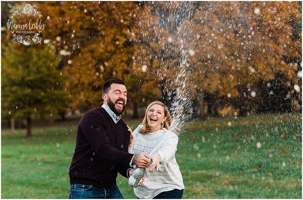 KAM & MARY ENGAGEMENT | MARISSA CRIBBS PHOTOGRAPHY_4040.jpg