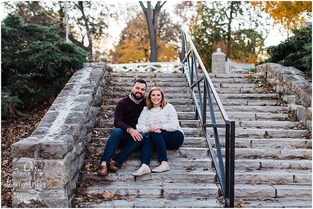 KAM & MARY ENGAGEMENT | MARISSA CRIBBS PHOTOGRAPHY_4041.jpg