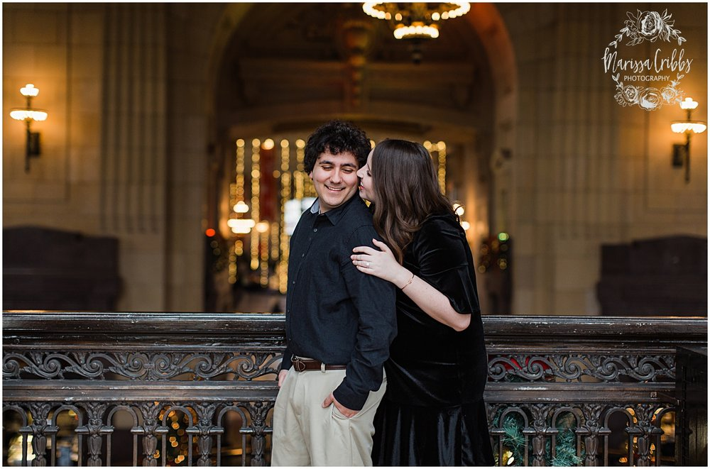UNION STATION ENGAGEMENT | MARISSA CRIBBS PHOTOGRAPHY_4057.jpg