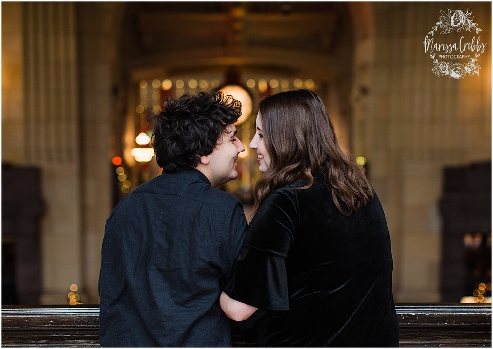 UNION STATION ENGAGEMENT | MARISSA CRIBBS PHOTOGRAPHY_4060.jpg