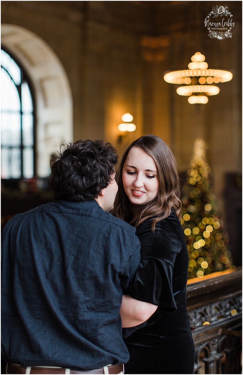 UNION STATION ENGAGEMENT | MARISSA CRIBBS PHOTOGRAPHY_4062.jpg
