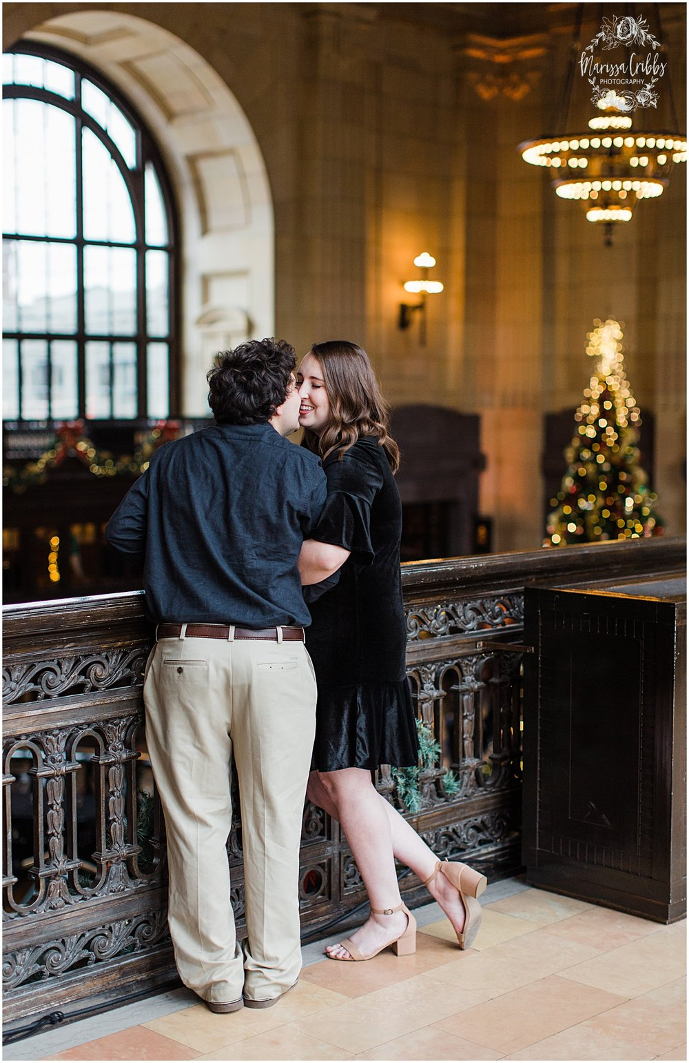 UNION STATION ENGAGEMENT | MARISSA CRIBBS PHOTOGRAPHY_4061.jpg