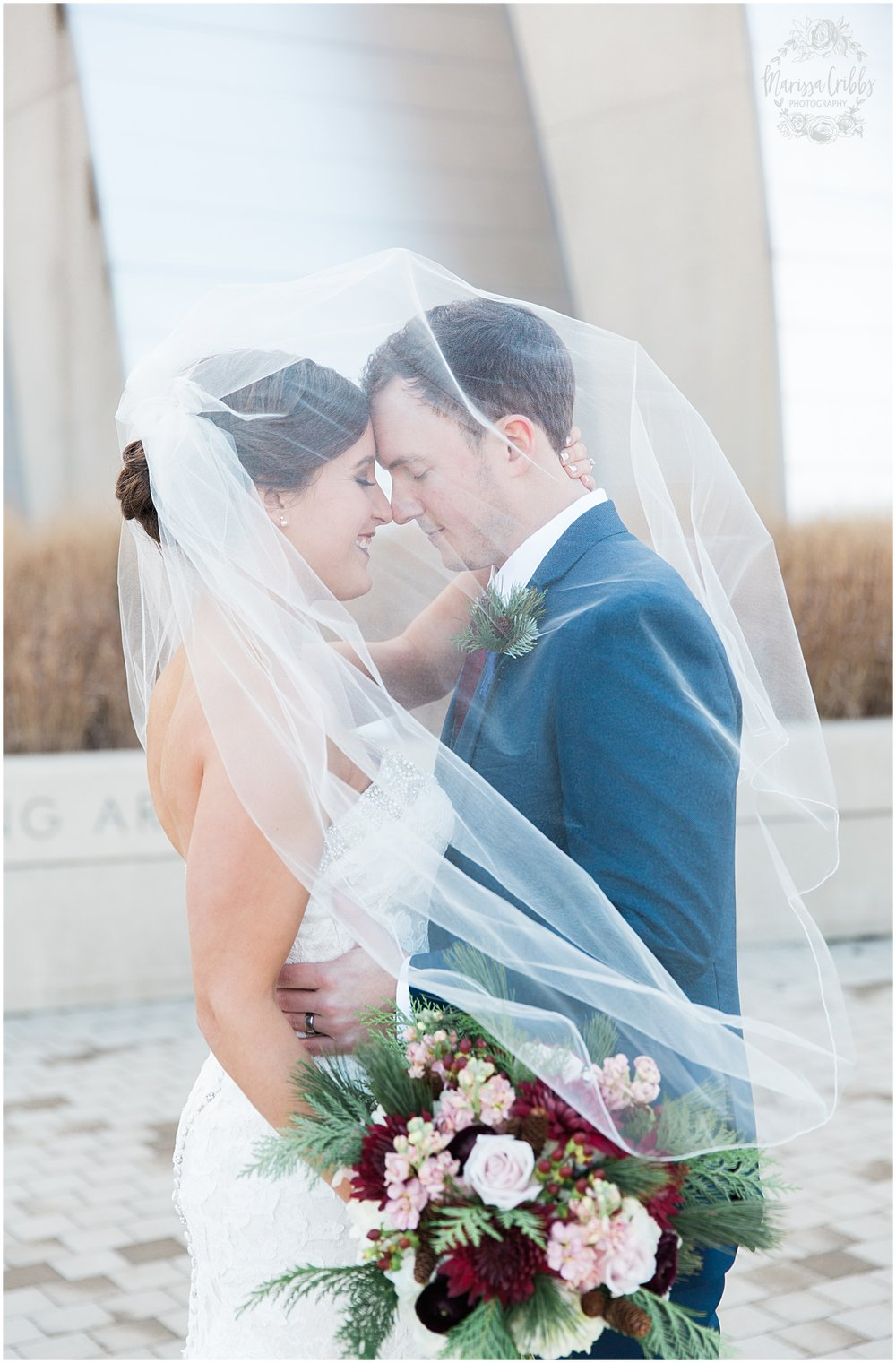 2017 wedding recap | MARISSA CRIBBS PHOTOGRAPHY_4084.jpg