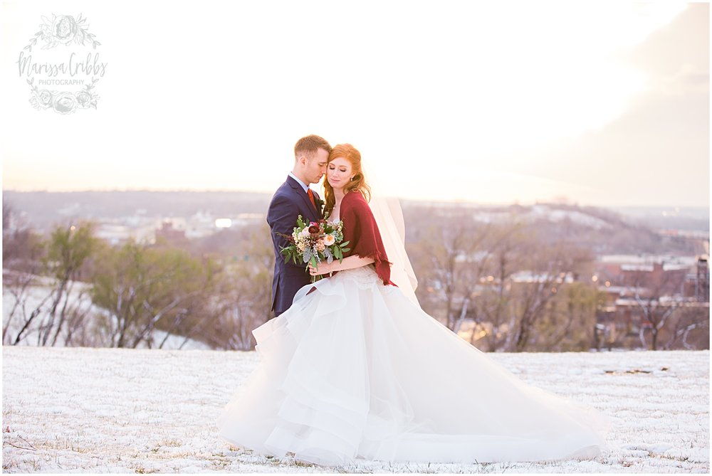 2017 wedding recap | MARISSA CRIBBS PHOTOGRAPHY_4085.jpg