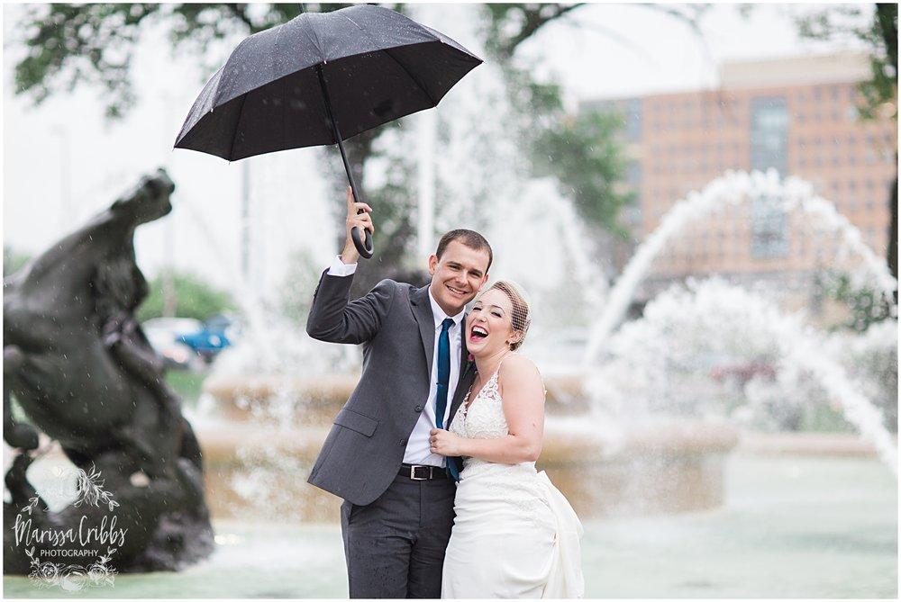2017 wedding recap | MARISSA CRIBBS PHOTOGRAPHY_4088.jpg