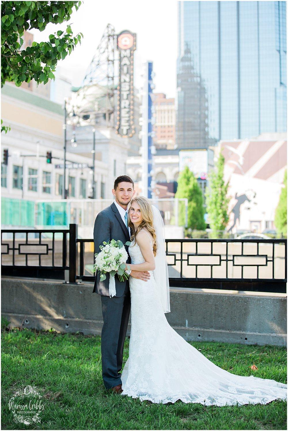 2017 wedding recap | MARISSA CRIBBS PHOTOGRAPHY_4087.jpg