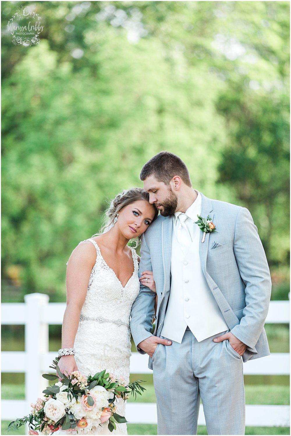 2017 wedding recap | MARISSA CRIBBS PHOTOGRAPHY_4089.jpg