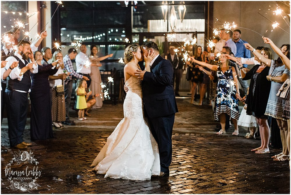 2017 wedding recap | MARISSA CRIBBS PHOTOGRAPHY_4090.jpg